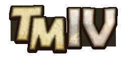 TrotMania III