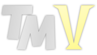 TrotMania V